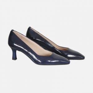 Eleganter Pumps