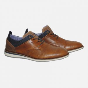 Cooler Loafer BULLBOXER