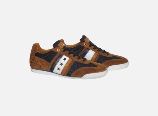 Cooler Sneaker PANTOFOLA D'ORO