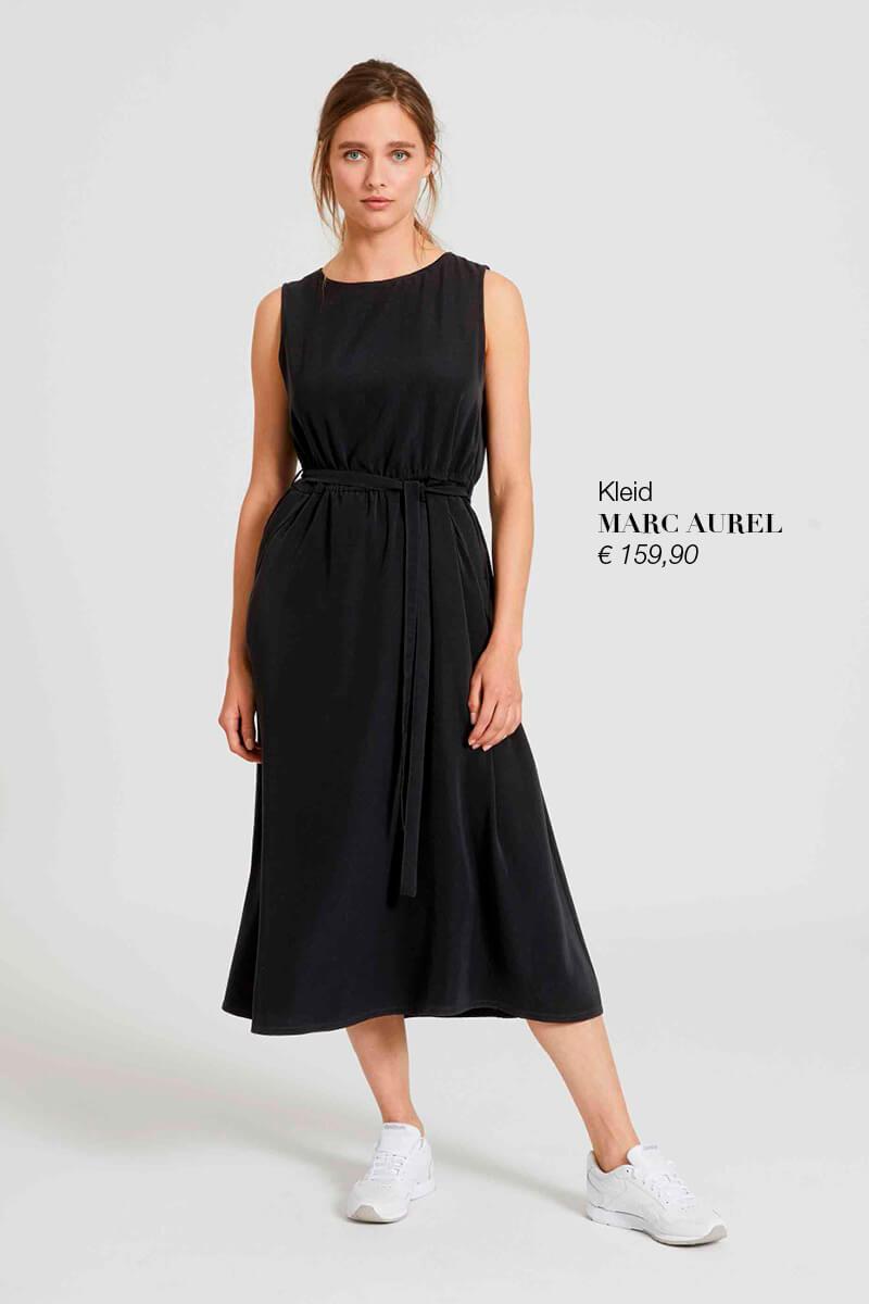 Kleid MARC AUREL
