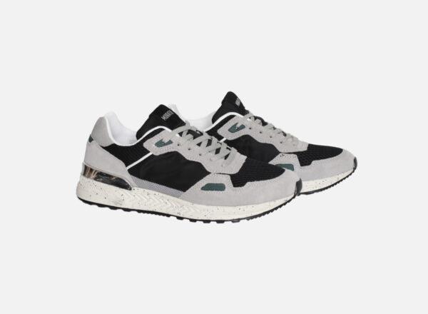 Running Sneaker MORATO