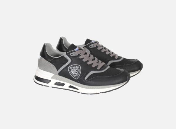 Running Sneaker BLAUER
