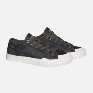 Sneaker G-STAR