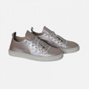Sneaker CHAAYA