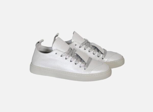 Trend Sneaker CHAAYA