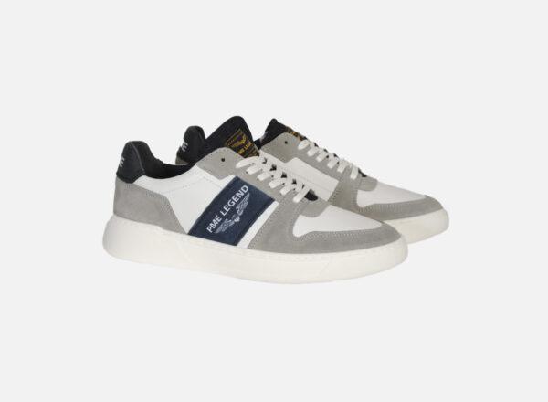 Trend Sneaker PME LEGEND
