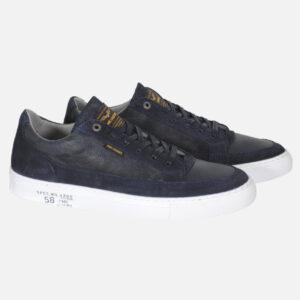 Camouflage Sneaker PME LEGEND