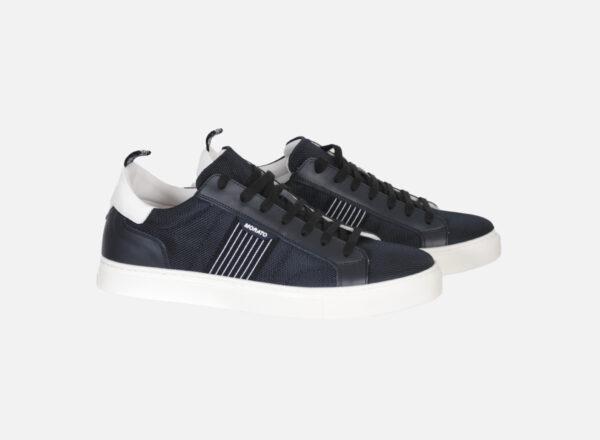Fashion Sneaker MORATO
