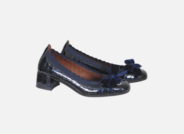 Trend Schuh
